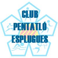 Club Pentatló Esplugues