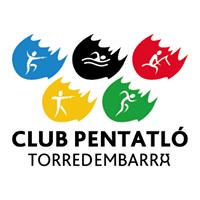 Club Pentatló Torredembarra