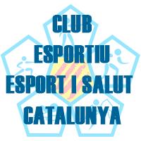 Club Esportiu Esport i Salut Catalunya
