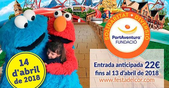 V-Festa-del-Cor-PortAventura