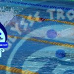 10.00-10.30H WARM UP FENCING U19 MEN 10.30-12.00H FENCING COMPETITION 10.00-10.20H WARM UP SWIMMING U19 FEM – U9 – U11 10.20-11.00H SWIMMING COMPETITION 11.00-11.20H WARM UP SWIMMING FOR U13-15-17-MASTER 11.20-12.00H SWIMMING COMPETITION 12.30-13.00H WARM UP FENCING U19 WOMEN 13.00-15.00H FENCING COMPETITION 13.00-13.30H LASER RUN U9 13.30-14.00H LASER RUN U11 14.00-14.30H LASER RUN U13 WOMEN 14.30-15.00H LASER RUN U13 MEN 15.00-15.40H LASER RUN U15 WOMEN 15.40-16.20H LASER RUN U15 MEN 16.20-17.00H LASER RUN MASTER 17.00-17.40H LASER RUN U17 WOMEN 17.40-18.20H LASER RUN U17 MEN 18.20-19.00H LASER RUN U19 19.30-20.00H AWARD CEREMONY