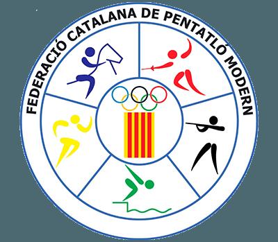 Federació Catalana de Pentatló Modern