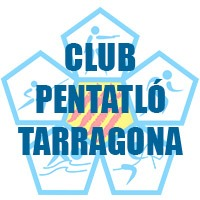 Club Pentatló Tarragona