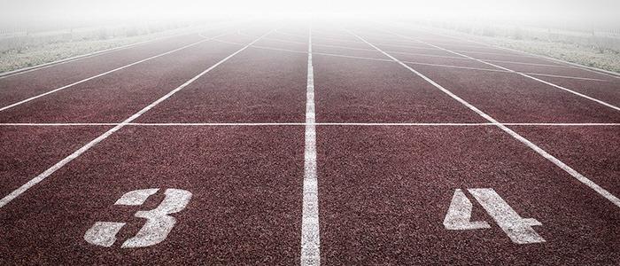 L'esport federat en l'etapa de represa